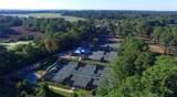 106 Cedar Lane - Photo 45
