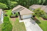4 Andover Place - Photo 1