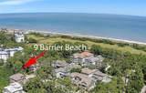 9 Barrier Beach Cove - Photo 2