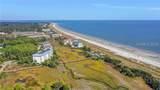 9 Barrier Beach Cove - Photo 4