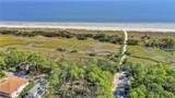 9 Barrier Beach Cove - Photo 5