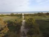 9 Barrier Beach Cove - Photo 6