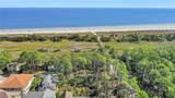 9 Barrier Beach Cove - Photo 7