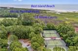 9 Barrier Beach Cove - Photo 8
