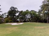 10 Water Oak Drive - Photo 3