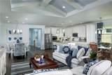 602 Tiki Terrace - Photo 1