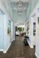 602 Tiki Terrace - Photo 3