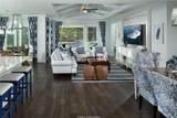 602 Tiki Terrace - Photo 4