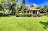 22 Twin Pines Road - Photo 1
