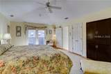 22 Twin Pines Road - Photo 18