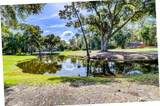 22 Twin Pines Road - Photo 37