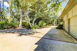 22 Twin Pines Road - Photo 42