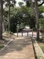 815 Bonito Drive - Photo 6