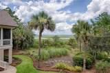 5 Marsh Palms Place - Photo 37