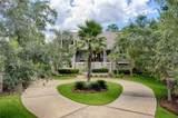 5 Marsh Palms Place - Photo 40