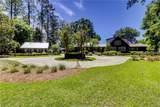 77 Pine View Drive - Photo 38