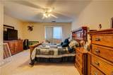 23 Bellhaven Way - Photo 13