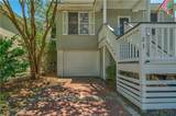 23 Bellhaven Way - Photo 17