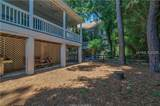 23 Bellhaven Way - Photo 19