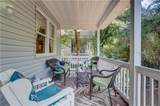 23 Bellhaven Way - Photo 7
