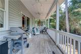23 Bellhaven Way - Photo 9