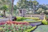 17 Sally Port Road - Photo 46