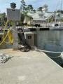 F-9 Windmill Harbour Marina - Photo 2