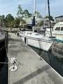 F-9 Windmill Harbour Marina - Photo 3