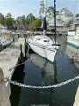 F-9 Windmill Harbour Marina - Photo 4