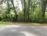 255 Distant island Drive - Photo 3
