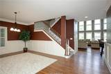 5 Berkshire Ct - Photo 11