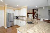 5 Berkshire Ct - Photo 15