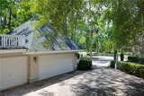 5 Berkshire Ct - Photo 2