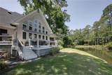 5 Berkshire Ct - Photo 5