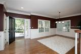 5 Berkshire Ct - Photo 8