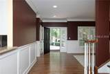 5 Berkshire Ct - Photo 9