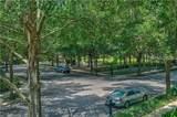 47 Kensington Boulevard - Photo 35