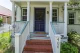 404 Euhaw Street - Photo 4