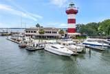 1 Harbor Town Yacht Basin - Photo 1