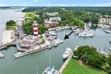 1 Harbor Town Yacht Basin - Photo 3