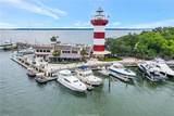 1 Harbor Town Yacht Basin - Photo 4