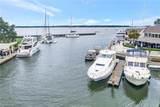 1 Harbor Town Yacht Basin - Photo 6