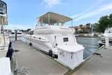 1 Harbor Town Yacht Basin - Photo 7