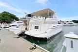1 Harbor Town Yacht Basin - Photo 8