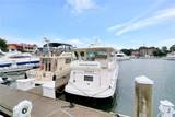 1 Harbor Town Yacht Basin - Photo 9