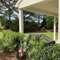 30 Concession Oak Drive - Photo 20
