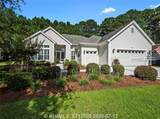 12 Screven Court - Photo 1