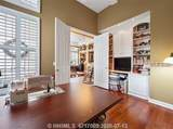 12 Screven Court - Photo 10