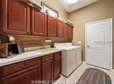 12 Screven Court - Photo 25