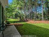 12 Screven Court - Photo 39